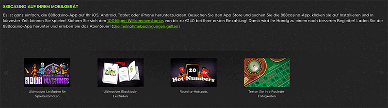 888-casino-mobile