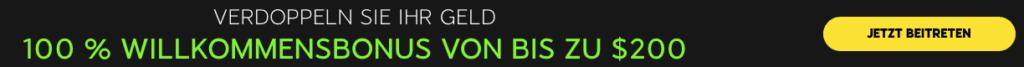888Slots Willkommensbonus