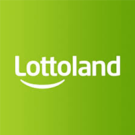 Lottoland Alternative