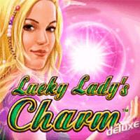 Lucky Lady's Charm Alternative