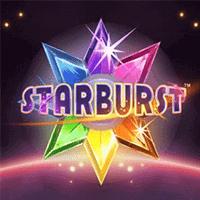 Starburst Alternative