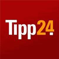 Tipp24 Konto Löschen