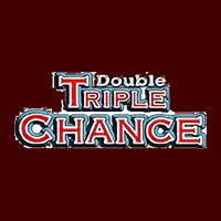 Triple Chance Alternative