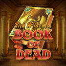 Book of Dead Alternative