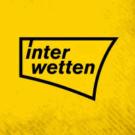 Interwetten Sister Sites