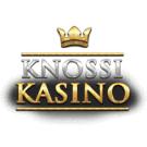 Knossi Kasino Alternative