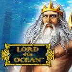 Lord of the Ocean Alternative