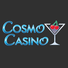 Real money best mobile casino canada