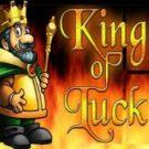 King of Luck / Alles Spitze Alternative