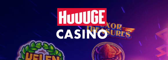 huuuge casino alternative