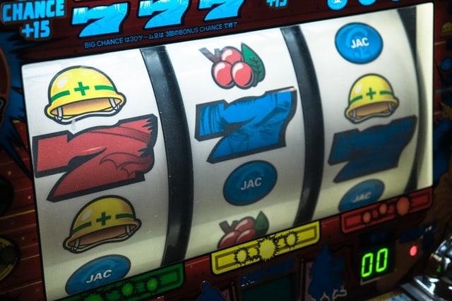 RTL Spiele Jackpot