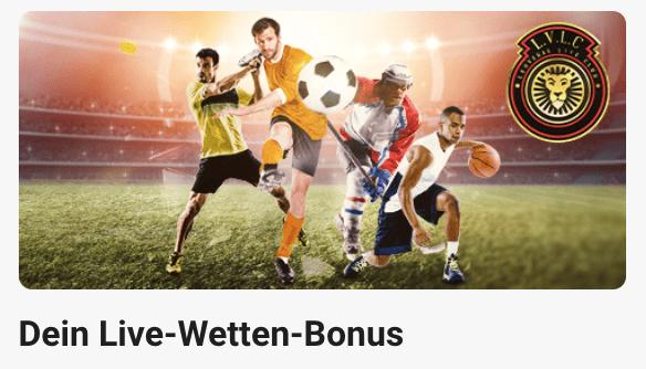 LeoVegas Casino Bonus Code