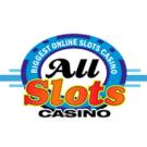 All Slots Bonus Code