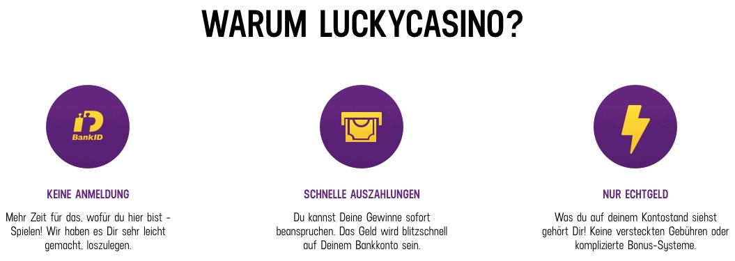 Lucky-Casino-Alternative